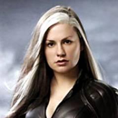 X-Men : Anna Paquin et Ellen Page également au casting