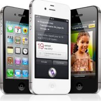 iPad 4 : une version haut de gamme de 128Go en préparation ?