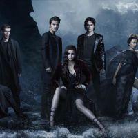 The Vampire Diaries : la reine des réseaux sociaux et du buzz c'est elle !