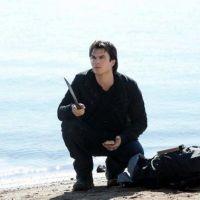 The Vampire Diaries saison 4 : entre nature et baston dans les épisodes 13 et 14