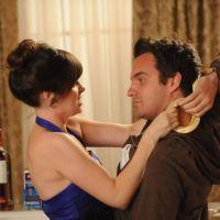 New Girl saison 2 : quelle suite pour Nick et Jess ? (SPOILER)