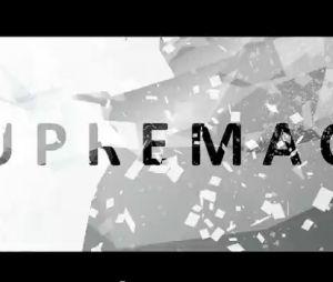 Supremacy, le dernier clip de Muse