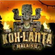 Gagnant Koh Lanta 2013 : Ugo vainqueur, la rédac avait raison !