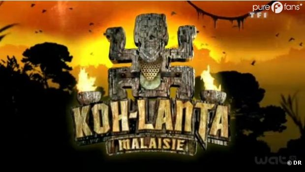 Le débat de la rédac ! Qui va gagner Koh Lanta 2013 ?