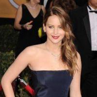 Jennifer Lawrence épuisée : bientôt des problèmes de santé ?