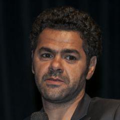 """César 2013 : Jamel Debbouze, un """"président anormal"""""""