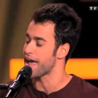 Anthony et Nadja (The Voice 2) : les candidats qui font danser les coachs !