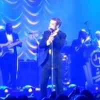 Justin Timberlake : deux nouveaux titres... et des insultes pour Britney Spears ?