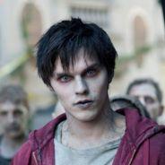Box-Office US : Warm Bodies, le zombie Nicholas Hoult enterre Hansel & Gretel
