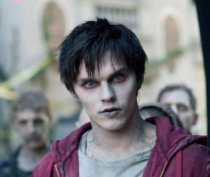 Warm Bodies cartonne au box-office US