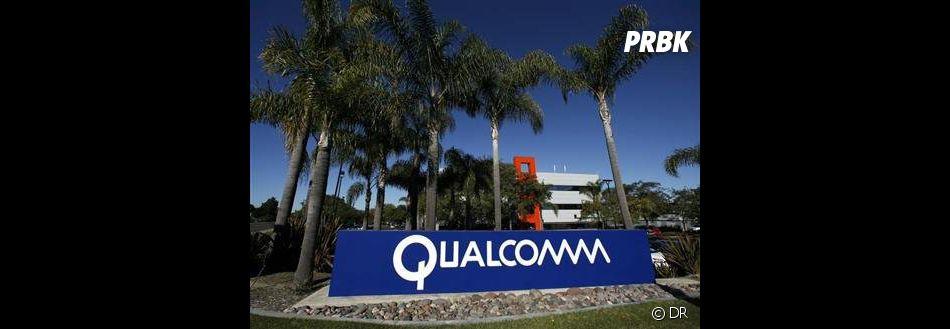 Un document du fabricant Qualcomm est à l'origine des rumeurs