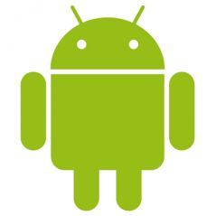 Android 5.0 - Key Lime Pie : annonce officielle en approche ?