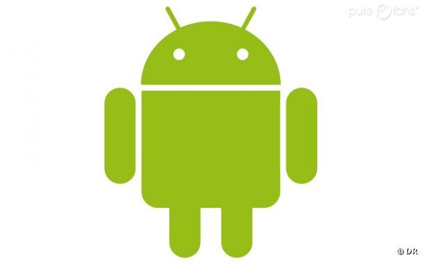 Android 5.0, la nouvelle version du système d'exploitation de Google