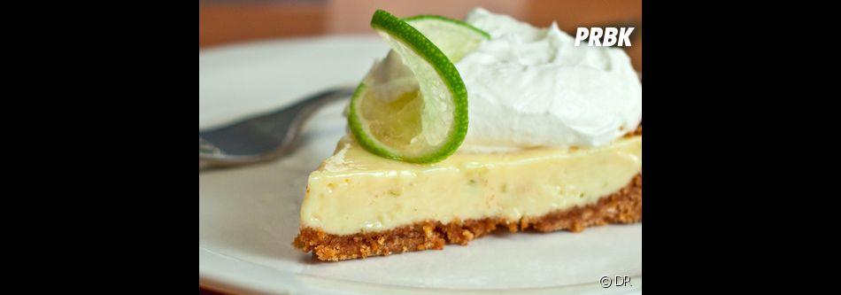 Key Lime Pie : le nom de code d'Android 5.0