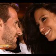 Le Bachelor 2013 : Adriano vire 3 filles mais chope (enfin) Livia