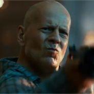 Die Hard 5 : Bruce Willis vous souhaite une bonne Saint Valentin... ou presque