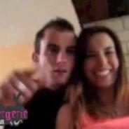 Les Ch'tis à Las Vegas : rupture Kelly/Christopher ? Réponse en vidéo !
