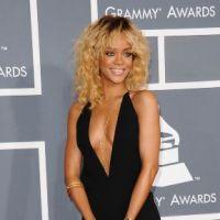 Grammy Awards 2013 : pas de seins ni de fesses cette année ! Sorry les voyeurs