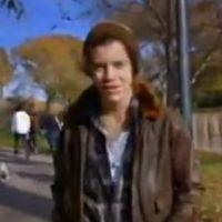 Film One Direction : La Fanbase va adorer, les autres NON (Bande-annonce)