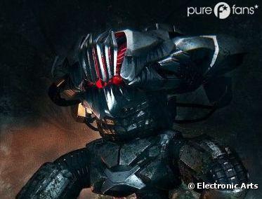 Crysis 3 mettra en scène les extra-terrestres Cephs