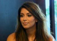 Kim Kardiashian : Kanye West plus important que sa famille, elle leur met un gros vent !