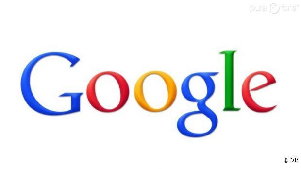 Google, le moteur de recherche par défaut sur iOS