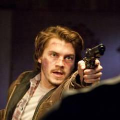 Bonnie & Clyde : Emile Hirsch prêt à devenir un criminel pour Lifetime