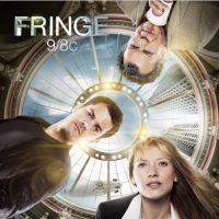 Fringe saison 1 : Olivia, Peter et Walter débarquent ce soir sur NT1 (SPOILER)