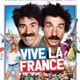 Vive la France sortira le 20 février 2013 au cinéma