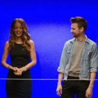 """Rihanna : sa collection pour River Island ? Une """"horreur"""" trash et """"porny"""""""