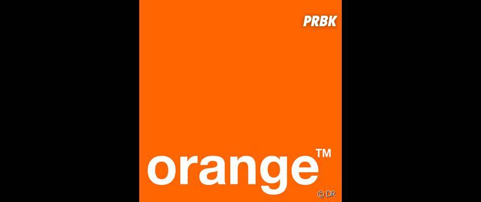 Orange, 1er opérateur mobile de France
