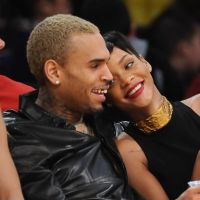 Chris Brown et Rihanna : le couple au bord de la rupture à cause de Drake ?