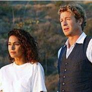 Mentalist saison 5 : Lorelei de retour, nouvelle révélation sur John le Rouge (SPOILER)