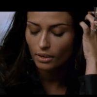 Le Bachelor 2013 : Livia larguée...dans un clip