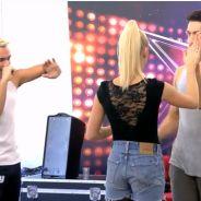 Star Academy 2013 : les candidats en mode Danse avec les Stars
