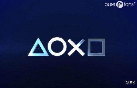 La PS4 a été dévoilée le 20 février