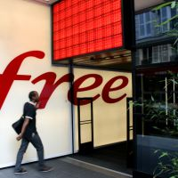Free VS Bouygues Telecom : un clash à 25 millions d'euros