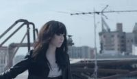 Carly Rae Jepsen : Tonight I'm Getting Over You, le clip de rupture... sexy
