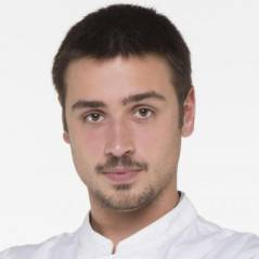 Top Chef 2013 : Quentin Bourdy sort avec une candidate !