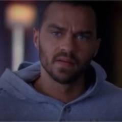 Grey's Anatomy saison 9 : Jackson prend le pouvoir (SPOILER)