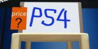 PS4 : la conférence de Sony moquée et parodiée