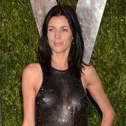 Kristen Stewart VS Liberty Ross : battle glamour sur le tapis rouge