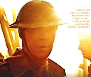 Parade's End dès ce mardi 26 février sur HBO
