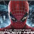 L'ancien costume de Spider-Man passe à la trappe