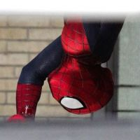 The Amazing Spider-Man 2 : un nouveau costume proche des comics