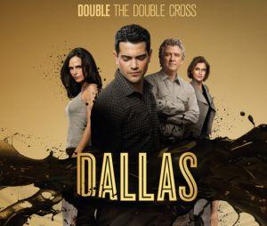 Dallas fait des audiences catastrophiques