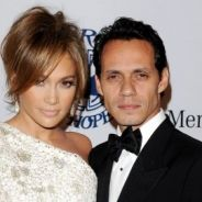Marc Anthony : après Jennifer Lopez, une (très) jeune et riche héritière