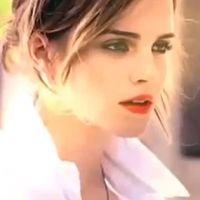 Emma Watson en Cendrillon, Daniel Radcliffe en monstre de Frankenstein au ciné ?