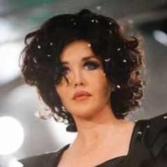 Affaire DSK : Isabelle Adjani ne veut plus jouer dans le film