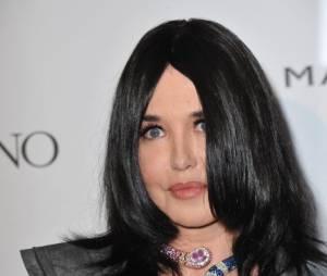 Isabelle Adjani refuse désormais de jouer dans le film sur DSK.